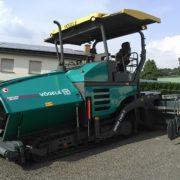 KIMG9300