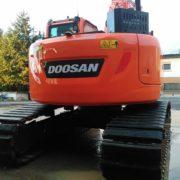 DOOSAN-12