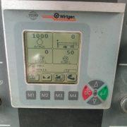 KIMG2405