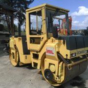 KIMG0601