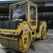 KIMG0608