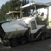 KIMG2893